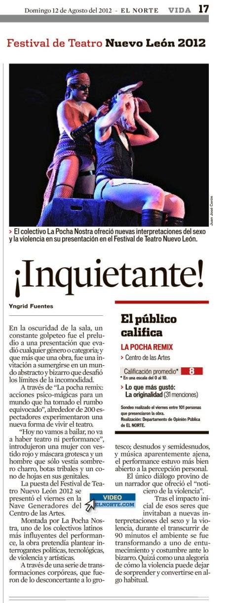 2012-LaPocha_ELNORTE