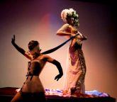 119_Corpo Ilicito: Dani Demilia & Erica Mott, 2011