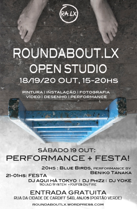 WEB_flyer_OPEN_STUDIO(FINAL)