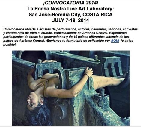 LPN.Convoc.CostaRica2014
