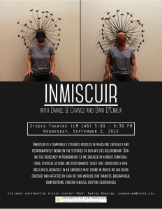 Inmiscuir-1