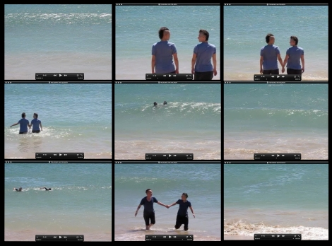 TreadingWater_Montage4Websites