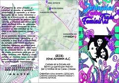 0-programa jornadas-01