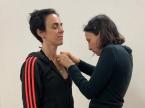 Práticas_Des-Imunização_RA.3_8